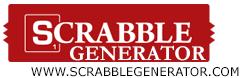 Scrabble Generator: Word Generator & Scrabble Cheat